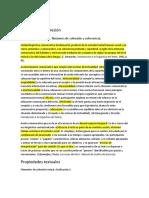 Resumen-de-Lingüística-Textual