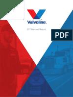 Valvoline's-2018-Annual-Report.pdf