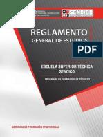 REGLAMENTO_DE_LA_ESCUELA_SUPERIOR_TÉCNICA_SENCICO