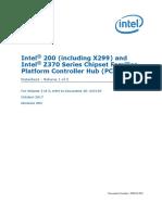 200-series-chipset-pch-datasheet-vol-1.pdf