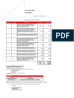 COTIZACION SAFE 0109 TRAPANI CERTIFICACION UL (004)