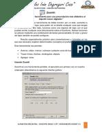 software ZoomIT