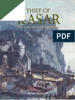 Thief of Kasar
