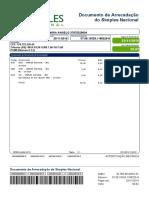 DAS-PGMEI-32780481000191