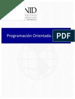 POO03_Lectura.pdf