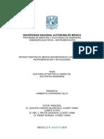 Tesis Doctorado CTH3.pdf