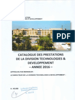 Catalogue 2016 Div Technolgies  Developpement .pdf