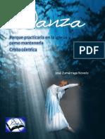 288258070-Danza.pdf