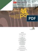 PAT - TEORÍA - compilado.docx