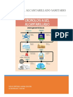 HISTORIA DEL ALCANTARILLADO SANITARIO Y PLUVIAL.docx