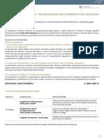 DPA-2020