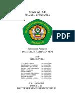 TUGAS PANCASILA KEL 4(2)
