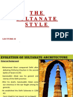 The+Sultanate+Style_Lecture
