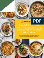 budgetbytes-omnivore-mp-sample