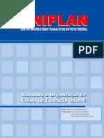 APOSTILA DE ESTRUTURA E ORGANIZAÇÃO DA EDUCAÇÃO INFANTIL_ unid_1
