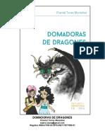 DOMADORASDEDRAGONES-ChantalTorres.pdf