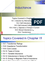 Chapter19.ppt