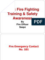 Basic Fire Fighting Training.ppt