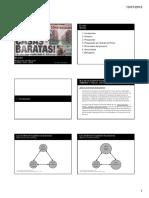 0_07_2013_1_El_costo_Produccion_de_Obras.pdf