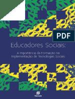 formacao_educadores_sociais__fundacao_bb_2011