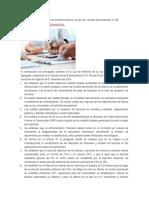 Los 10 Principales Cambios de la Reforma de la Ley del IVA.docx