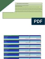 FormularioC-Version1.5