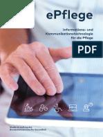 ePflege_Bericht