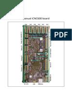 4960-2_iCNC600_hardware_manual