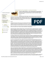 Dialnet-CubaYLaCaidaDelMuro-4723865.pdf