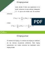 el kriging puntual 52-53.pdf