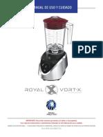 royal-vort-x-2_5-spa-02-18
