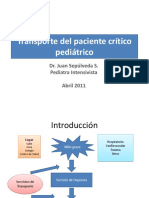 Transporte del paciente pediatrico critico (2)