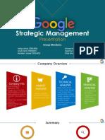 Google - gr 8.pptx