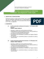 Trujillo Practicante 042-2019 - BASES