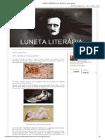 LUNETA LITERÁRIA!_ Arte, literatura e seus agentes.pdf