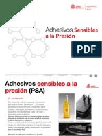 Adhesive Overview - Translation.pdf