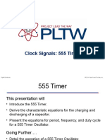 1_2_5_ClockSignals_The555_Timer.pptx