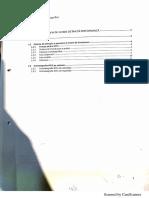 Cursuri-6-7-tehnici-Cromatografice