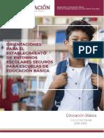 PROPUESTA ORIENTACIONES Entornos Escolares Seguros.pdf