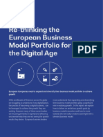 BearingPoint_Institute_Report_New_Digital_Business_Models.pdf