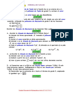 sol-taylor.pdf