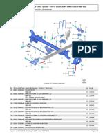 2 - EIXO E SUSPENSAO DIANTEIRA F4000 4X2.pdf