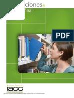 pdf (7)