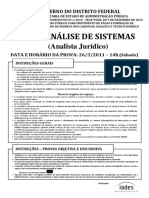 po_102_ns_analise_de_sistemas