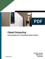 Cisco.Cloud.Computing.Automating.the.Virtualized.Data.Center.2011.eBook-repackb00k
