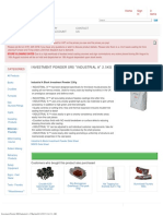 Investment Powder SRS Industrial A 2.5Kg.pdf