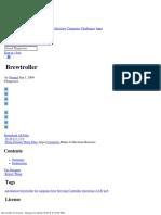 Brewtroller by Nermal - Thingiverse.pdf