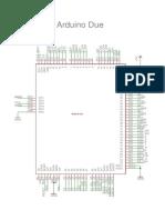 Pinbelegung.pdf
