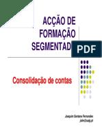 ConsolidacaoContasParteI.pdf