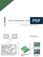 LOSA-ALIGERADA-CON-ESFERAS